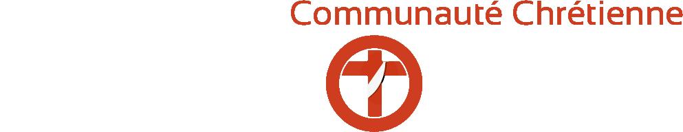 Communauté Chrétienne Pleroma